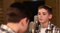 מתנות קטנות - רמי קלינשטיין | צמד ילד# קליפ קאבר Song: Matanot K'tanot By Rami Kleinshtein Peformed by Tzemed Yeled