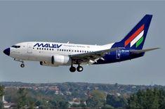 Hungary, Airplanes, Aviation, Aircraft, Jets, Thunder, Engine, Military, Birds