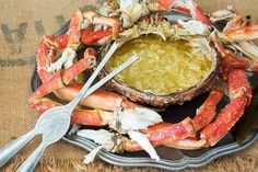 My Favorite Food, Favorite Recipes, Canapes, Paella, Tapas, Ethnic Recipes, Relleno, 3, Gastronomia
