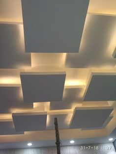 jordyn woods red table talk Pop ceiling thank for trusting us with your home . Plaster Ceiling Design, Gypsum Ceiling Design, Interior Ceiling Design, House Ceiling Design, Ceiling Design Living Room, Bedroom False Ceiling Design, False Ceiling Living Room, Ceiling Light Design, Modern Ceiling