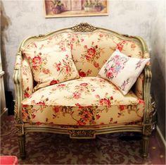 رويالتي ديكوراسيون ... للتصميم الداخلي والتأثيث المنزلي  www.royalty-tr.com