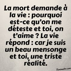 Wisdom Quotes, Words Quotes, Life Quotes, Sayings, French Quotes, Positive Affirmations, Cool Words, Sentences, Best Quotes