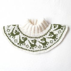Knit In The Round, Needles Sizes, Ravelry, Cowl, Diy And Crafts, Barn, Packing, Stitch, Knitting