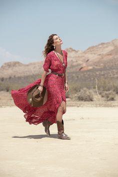 senderismo-rosa-vestido-cereza-2290