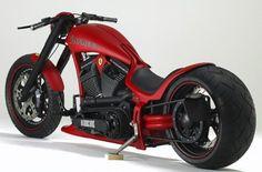 moto_chopper_iceman_ii_by_whc_i