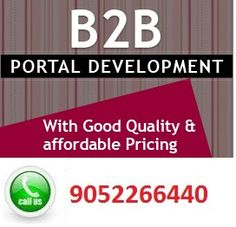 I2space technologies is leading online travel portal that sells travel related products and services to potential clients. We provide b2b travel portal, travel portal api, and travel portal white label in India at very affordable rates.  For more details please visit our website http://www.i2space.com/onlinetravelportal.html                   Contact Person: Bhargava                     Mobile no. 9052266440