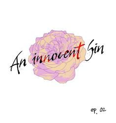An Innocent Sin ch.002 - MangaPark - Read Online For Free