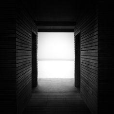Destiny by Patrick Ems: Destiny by Patrick Ems by Patrick Ems #Photography #Construction #Interior