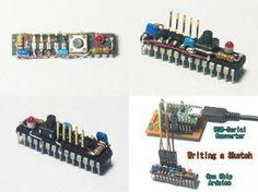 obaka-ver2-arduino