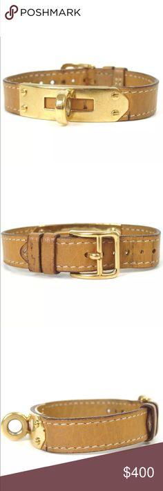 Hermès Berlango PM stamp square H shoulder bag Authentic Hermès Berlango  Shoulder Bag Category Shoulder Bag Brand HERMES Size W23.5c… 332ac1a887d7a