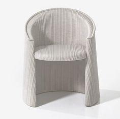 Marc Thorpe Design