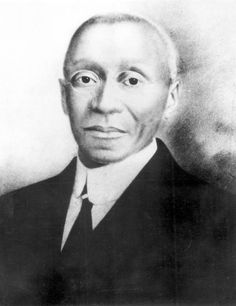 Joseph E. Lee was one of the first African-Americans to practice law in Florida. He was also a member of the Florida House from 1875-1880 and the Florida Senate from 1881-82. | Florida Memory
