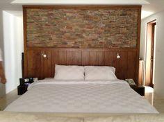Cosy living Cosy, Bali, Pride, Villa, Furniture, Home Decor, Homemade Home Decor, Home Furnishings, Fork