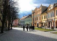Presov, Slovakia