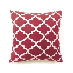 Mauzy Square Throw Pillow 3