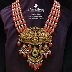 🔥😍 Coral Necklace with Lord Ganesha Gold Pendant from @amarsonsjewellery ⠀⠀.⠀⠀⠀⠀⠀⠀⠀⠀⠀⠀⠀⠀⠀ Comment below 👇 to know price⠀⠀⠀⠀⠀⠀⠀⠀⠀⠀⠀⠀⠀⠀⠀⠀⠀⠀⠀⠀⠀⠀⠀.⠀⠀⠀⠀⠀⠀⠀⠀⠀⠀⠀⠀⠀⠀⠀ Follow 👉: @amarsonsjewellery⠀⠀⠀⠀⠀⠀⠀⠀⠀⠀⠀⠀⠀⠀⠀⠀⠀⠀⠀⠀⠀⠀⠀⠀⠀⠀⠀⠀⠀⠀⠀⠀⠀⠀⠀⠀⠀⠀⠀⠀⠀⠀⠀⠀⠀⠀⠀⠀⠀⠀⠀⠀⠀⠀⠀⠀⠀⠀⠀⠀⠀⠀⠀⠀⠀⠀⠀⠀⠀⠀⠀⠀⠀⠀⠀⠀ For More Info DM @amarsonsjewellery OR 📲Whatsapp on : +91-9966000001 +91-8008899866.⠀⠀⠀⠀⠀⠀⠀⠀⠀⠀⠀⠀⠀⠀⠀.⠀⠀⠀⠀⠀⠀⠀⠀⠀⠀⠀⠀⠀⠀⠀⠀⠀⠀⠀⠀⠀⠀⠀⠀⠀⠀ ✈️ Door step Delivery Available Across the World ⠀⠀⠀⠀⠀⠀⠀⠀⠀⠀⠀⠀⠀⠀⠀⠀⠀⠀⠀⠀⠀⠀⠀⠀⠀⠀ . #amarsonsjewellery… Gold Temple Jewellery, Beaded Necklace, Beaded Jewelry, Jewels, Beads, Coral, My Favorite Things, Lord Ganesha, Instagram Posts