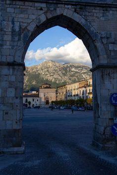 Sulmona capitale dell'alimentare con il primo Premio Ovidio di bronzo | L'Abruzzo è servito | Quotidiano di ricette e notizie d'Abruzzo