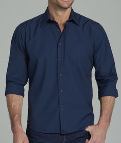 Untuckit - Men's Shirts Designed to be Worn Untucked | UNTUCKit