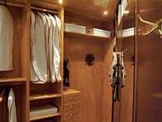 Scarica il catalogo e richiedi prezzi di 700   cabina armadio angolare By caroti, cabina armadio angolare in legno