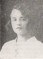 "The nine ""Rabbits"" executed at Ravensbruck – Martha Hall Kelly"