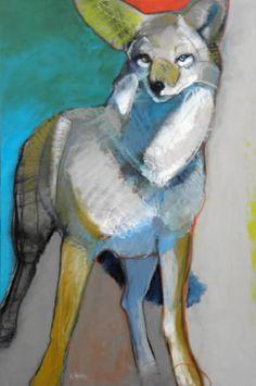 Rebecca Haines - True Blue