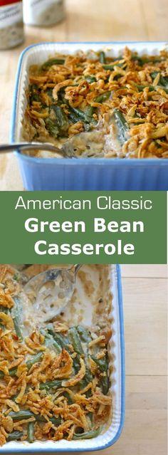 1000+ Bilder zu 196 American Classic Recipes auf Pinterest ...