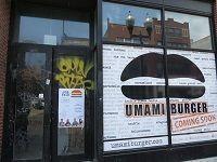 Both Shake Shack AND Umamiburger are opening this fall in Chicago!  umamiburger_falltracking.jpg