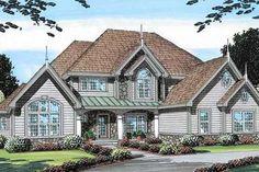 House Plan 312-581