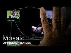 HBO: Mosaic