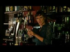 ERES cortometraje de Vicente Villanueva (2006) - YouTube http://formespa.rediris.es/video/pdfs/blanco_eres.pdf