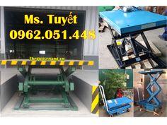 Địa chỉ bán bàn nâng điện tại Hà Nam giá rẻ nhất hotline 0962.051.448 (Ms. Tuyết) thegioixenang.vn Gym Equipment, Workout Equipment