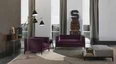Room-Decor-Ideas-Luxury-Room-Ideas-Living-Room-Living-Room-Ideas-Luxury-Living-Rooms-45 Room-Decor-Ideas-Luxury-Room-Ideas-Living-Room-Living-Room-Ideas-Luxury-Living-Rooms-45