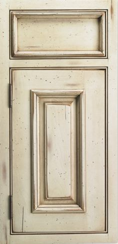 """Door Styles: Cherry Georgian Inset - Visit Showroom in Columbus Ohio - Kitchen Kraft Inc, Kitchen Cabinets Remodeling. - Door Style : Georgian Inset  Door Type : Applied Molding  Finish : 3"""", Carriage House, Distressing, Splits, Vintage Artistry, Worm Holes, Inset, Mocha, Cameo  Drawer : Hastings  Material : Cherry"""