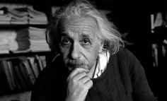 cool Proofing of Albert Einstein famous general theory of relativity is a Milestone for Science - Eugene Tech Time Check more at http://www.albanydailystar.com/science/proofing-of-albert-einstein-famous-general-theory-of-relativity-is-a-milestone-for-science-eugene-tech-time-16536.html