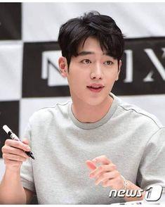 Korean Men, Korean Actors, Seo Kang Joon Wallpaper, Seung Hwan, Seo Kang Jun, Lee Jung, Jaehyun Nct, Secret Love, Kpop
