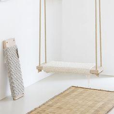 Sukha Swing | Atelier Sukha
