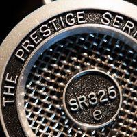 The Prestige Series