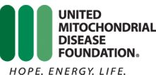 ---It's Mitochondrial Disease Awareness Week ---Discover the many ways you can help find a cure.