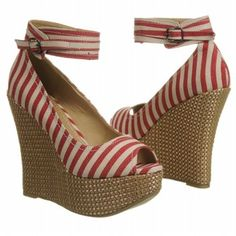 http://gan.doubleclick.net/gan_click?lid=41000000025255752=5174450-EC1306958-9.0M=http%3A%2F%2Fwww.shoes.com%2FShopping%2Fproductdetails.aspx%3Fcatalog%255Fname%3Dweb%26pg%3D5174450%26p%3DEC1306958=AFHzDLueJdD1Df2ph1XRJONxJQkqH1yjzw=21000000000523007  Two Lips Too Dash Shoes (Red)