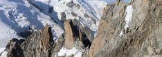 שאמוני חלק שלישי – בשיא הגובה, ומה עושים ביום גשום – על טיולים ומה שביניהם Half Dome, Mount Everest, Mountains, Nature, Travel, Viajes, Traveling, Nature Illustration, Off Grid