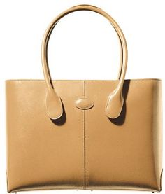 9b48aa695d3 A bag fit for a princess? Kate Middleton's $1,665 tote that was named after  Diana
