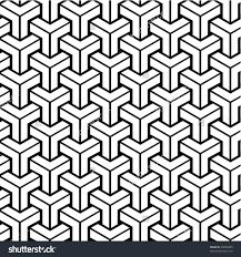 Find Four seamless geometric patterns. Seamless vector textures for your design. Stock Images in HD and millions of other royalty-free stock photos, illustrations, and vectors in the Shutterstock collection. Geometric Patterns, Geometric Pattern Tattoo, Graphic Patterns, Geometric Designs, Geometric Art, Textures Patterns, Pattern Tattoos, Simple Geometric Pattern, Modern Patterns