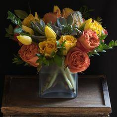 Jardin Floral Design | Flower Delivery - Naples, Bonita Springs, Estero, Fort  Myers