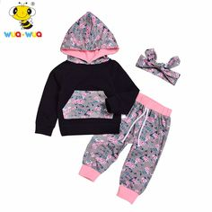 b0b78946253a 19 Best बेबी कपड़े images