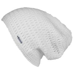 85430e59bed Womens Slouchy Beanie - The Beeskie