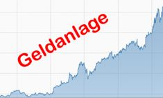So optimierst du deine Asset Allokation Line Chart, Planer, Accounting, Health Care, Blog, Angst, Illustration, Mathematical Analysis, Real Estate Investing