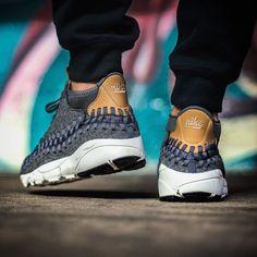 NIKE AIR FOOTSCAPE WOVEN CUKKA SE  17100 @sneakers76 store  online ( link in bio ) #nike #footscape #se #nikefootscape #cukka #woven  ITA - EU free shipping over  50  ASIA - USA TAX FREE  ship  29  photo credit #sneakers76 #teamsneakers76 #sneakers76hq #instashoes #instakicks #sneakers #sneaker #sneakerhead #sneakershead #solecollector #soleonfire #nicekicks #igsneakerscommunity #sneakerfreak #sneakerporn #sneakerholic #instagood