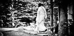 Art of Living, Sri Sri Ravi Shankar and My Self