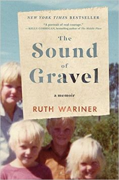 The Sound of Gravel: A Memoir - Kindle edition by Ruth Wariner. Religion & Spirituality Kindle eBooks @ Amazon.com.