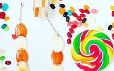 #Photography  #candy #photo #pic #picture #photographer #snapshot #art #beautiful #jewelery #necklace #picoftheday #photooftheday #color #exposure #composition #focus #capture #moment #photoshoot #photodaily #photogram #nc #northcarolina #winstonsalem #charlotte